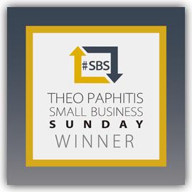 sbs-winner