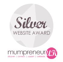 silver_website-mumpreneur