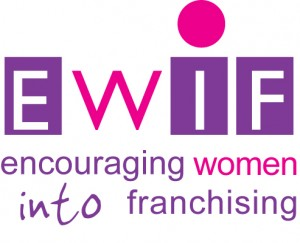 EWIF-Logo-colour